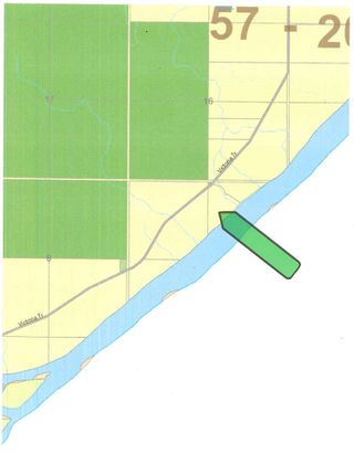 Photo 10: 20315 Victoria Trail: Rural Sturgeon County Rural Land/Vacant Lot for sale : MLS®# E4207390