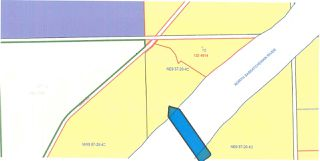 Photo 2: 20315 Victoria Trail: Rural Sturgeon County Rural Land/Vacant Lot for sale : MLS®# E4207390