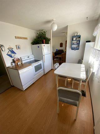 Photo 3: 15 STERRETT Avenue in Burns Lake: Granisle House for sale (Burns Lake (Zone 55))  : MLS®# R2481581