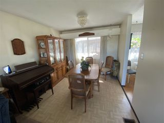 Photo 7: 15 STERRETT Avenue in Burns Lake: Granisle House for sale (Burns Lake (Zone 55))  : MLS®# R2481581