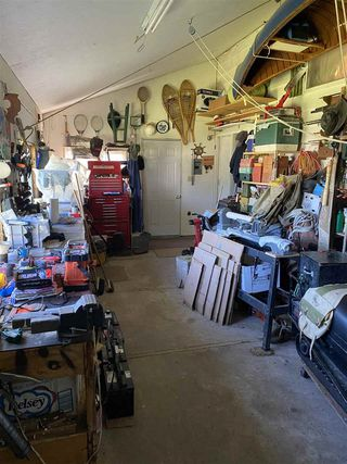 Photo 20: 15 STERRETT Avenue in Burns Lake: Granisle House for sale (Burns Lake (Zone 55))  : MLS®# R2481581