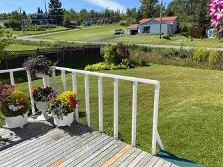 Photo 17: 15 STERRETT Avenue in Burns Lake: Granisle House for sale (Burns Lake (Zone 55))  : MLS®# R2481581