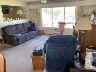 Photo 6: 15 STERRETT Avenue in Burns Lake: Granisle House for sale (Burns Lake (Zone 55))  : MLS®# R2481581