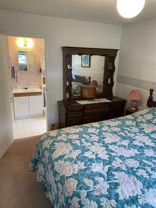 Photo 10: 15 STERRETT Avenue in Burns Lake: Granisle House for sale (Burns Lake (Zone 55))  : MLS®# R2481581