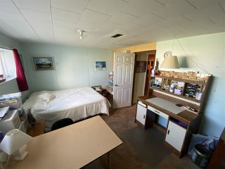 Photo 15: 15 STERRETT Avenue in Burns Lake: Granisle House for sale (Burns Lake (Zone 55))  : MLS®# R2481581