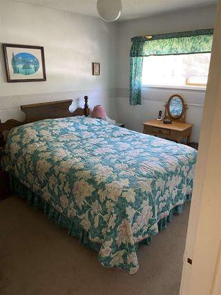 Photo 11: 15 STERRETT Avenue in Burns Lake: Granisle House for sale (Burns Lake (Zone 55))  : MLS®# R2481581
