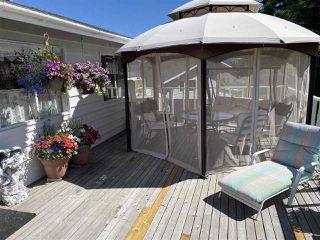 Photo 16: 15 STERRETT Avenue in Burns Lake: Granisle House for sale (Burns Lake (Zone 55))  : MLS®# R2481581