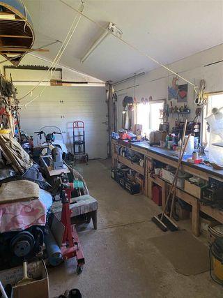 Photo 18: 15 STERRETT Avenue in Burns Lake: Granisle House for sale (Burns Lake (Zone 55))  : MLS®# R2481581