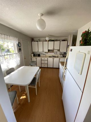 Photo 4: 15 STERRETT Avenue in Burns Lake: Granisle House for sale (Burns Lake (Zone 55))  : MLS®# R2481581