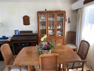 Photo 8: 15 STERRETT Avenue in Burns Lake: Granisle House for sale (Burns Lake (Zone 55))  : MLS®# R2481581