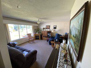 Photo 5: 15 STERRETT Avenue in Burns Lake: Granisle House for sale (Burns Lake (Zone 55))  : MLS®# R2481581