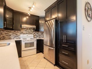 Photo 11: 71 Whitefield Close NE in Calgary: Whitehorn Detached for sale : MLS®# A1020344