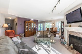 "Photo 2: 408 20433 53 Avenue in Langley: Langley City Condo for sale in ""COUNTRYSIDE ESTATES"" : MLS®# R2492366"