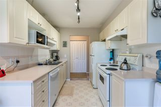 """Photo 12: 408 20433 53 Avenue in Langley: Langley City Condo for sale in """"COUNTRYSIDE ESTATES"""" : MLS®# R2492366"""