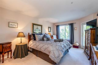 "Photo 15: 408 20433 53 Avenue in Langley: Langley City Condo for sale in ""COUNTRYSIDE ESTATES"" : MLS®# R2492366"