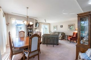 "Photo 3: 408 20433 53 Avenue in Langley: Langley City Condo for sale in ""COUNTRYSIDE ESTATES"" : MLS®# R2492366"