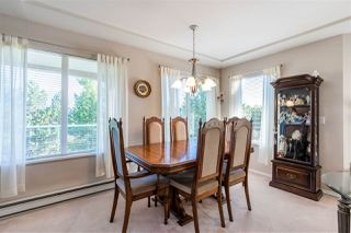 "Photo 7: 408 20433 53 Avenue in Langley: Langley City Condo for sale in ""COUNTRYSIDE ESTATES"" : MLS®# R2492366"