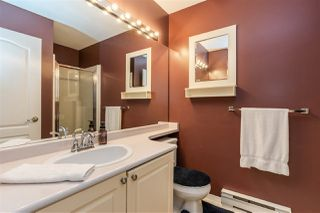 """Photo 19: 408 20433 53 Avenue in Langley: Langley City Condo for sale in """"COUNTRYSIDE ESTATES"""" : MLS®# R2492366"""