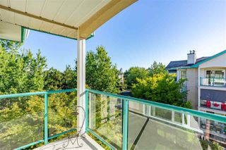 """Photo 25: 408 20433 53 Avenue in Langley: Langley City Condo for sale in """"COUNTRYSIDE ESTATES"""" : MLS®# R2492366"""