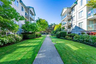 "Photo 30: 408 20433 53 Avenue in Langley: Langley City Condo for sale in ""COUNTRYSIDE ESTATES"" : MLS®# R2492366"