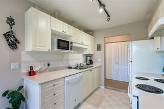 "Photo 14: 408 20433 53 Avenue in Langley: Langley City Condo for sale in ""COUNTRYSIDE ESTATES"" : MLS®# R2492366"