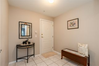 "Photo 21: 408 20433 53 Avenue in Langley: Langley City Condo for sale in ""COUNTRYSIDE ESTATES"" : MLS®# R2492366"