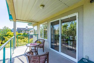 """Photo 27: 408 20433 53 Avenue in Langley: Langley City Condo for sale in """"COUNTRYSIDE ESTATES"""" : MLS®# R2492366"""