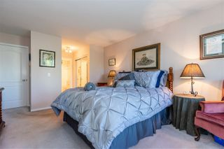 "Photo 16: 408 20433 53 Avenue in Langley: Langley City Condo for sale in ""COUNTRYSIDE ESTATES"" : MLS®# R2492366"