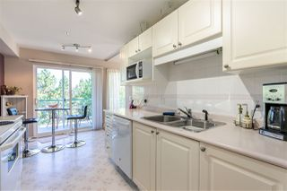 """Photo 13: 408 20433 53 Avenue in Langley: Langley City Condo for sale in """"COUNTRYSIDE ESTATES"""" : MLS®# R2492366"""