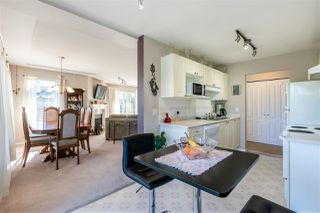 "Photo 9: 408 20433 53 Avenue in Langley: Langley City Condo for sale in ""COUNTRYSIDE ESTATES"" : MLS®# R2492366"
