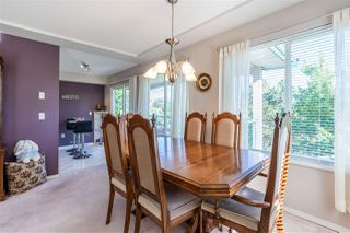 "Photo 8: 408 20433 53 Avenue in Langley: Langley City Condo for sale in ""COUNTRYSIDE ESTATES"" : MLS®# R2492366"