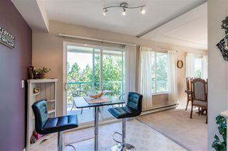 "Photo 10: 408 20433 53 Avenue in Langley: Langley City Condo for sale in ""COUNTRYSIDE ESTATES"" : MLS®# R2492366"