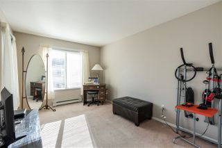 """Photo 18: 408 20433 53 Avenue in Langley: Langley City Condo for sale in """"COUNTRYSIDE ESTATES"""" : MLS®# R2492366"""