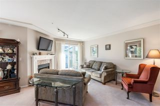 """Photo 5: 408 20433 53 Avenue in Langley: Langley City Condo for sale in """"COUNTRYSIDE ESTATES"""" : MLS®# R2492366"""