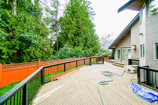 "Photo 14: 4457 196 Street in Surrey: Cloverdale BC House for sale in ""ANDERSON LAKE"" (Cloverdale)  : MLS®# R2497592"