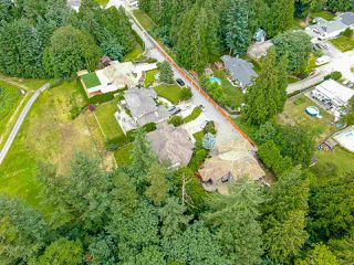 "Photo 15: 4457 196 Street in Surrey: Cloverdale BC House for sale in ""ANDERSON LAKE"" (Cloverdale)  : MLS®# R2497592"