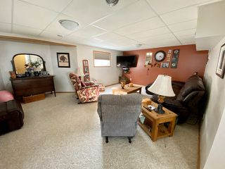 Photo 16: 1805 10 Avenue: Wainwright House for sale (MD of Wainwright)  : MLS®# A1036782
