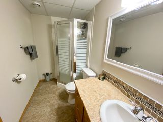 Photo 22: 1805 10 Avenue: Wainwright House for sale (MD of Wainwright)  : MLS®# A1036782