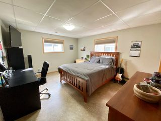 Photo 9: 1805 10 Avenue: Wainwright House for sale (MD of Wainwright)  : MLS®# A1036782