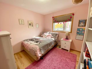 Photo 12: 1805 10 Avenue: Wainwright House for sale (MD of Wainwright)  : MLS®# A1036782