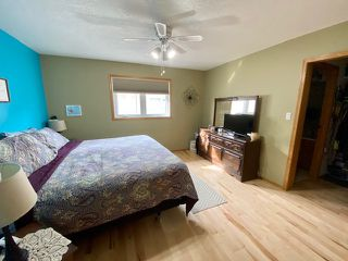 Photo 20: 1805 10 Avenue: Wainwright House for sale (MD of Wainwright)  : MLS®# A1036782
