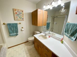 Photo 11: 1805 10 Avenue: Wainwright House for sale (MD of Wainwright)  : MLS®# A1036782