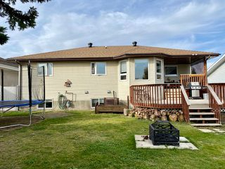 Photo 23: 1805 10 Avenue: Wainwright House for sale (MD of Wainwright)  : MLS®# A1036782