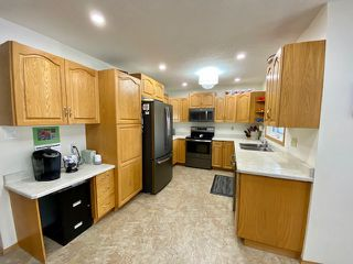 Photo 4: 1805 10 Avenue: Wainwright House for sale (MD of Wainwright)  : MLS®# A1036782