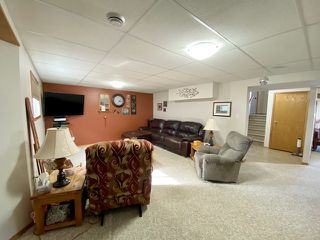 Photo 18: 1805 10 Avenue: Wainwright House for sale (MD of Wainwright)  : MLS®# A1036782