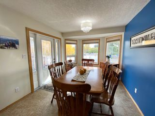 Photo 5: 1805 10 Avenue: Wainwright House for sale (MD of Wainwright)  : MLS®# A1036782