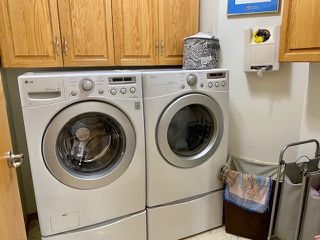 Photo 13: 1805 10 Avenue: Wainwright House for sale (MD of Wainwright)  : MLS®# A1036782