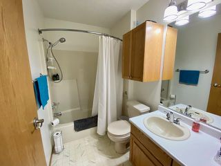 Photo 8: 1805 10 Avenue: Wainwright House for sale (MD of Wainwright)  : MLS®# A1036782