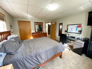 Photo 21: 1805 10 Avenue: Wainwright House for sale (MD of Wainwright)  : MLS®# A1036782