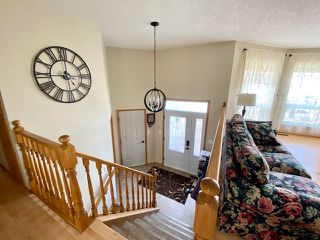 Photo 2: 1805 10 Avenue: Wainwright House for sale (MD of Wainwright)  : MLS®# A1036782